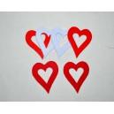 Inimă RF13C245