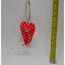 Inimă CAN-80333