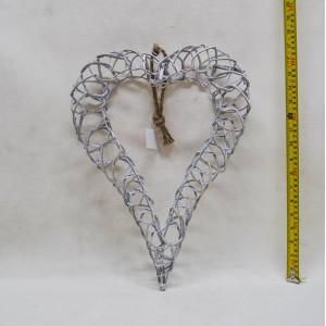 Inimă FM14-138-G