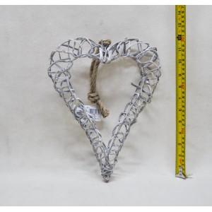 Inimă FM14-138-2-G