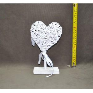 Inimă  XL13-913