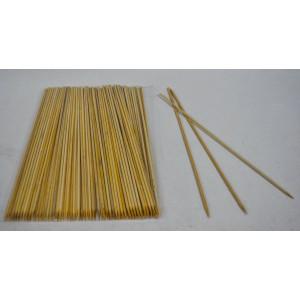 Bete bambus 30cm/100b. KOK-02