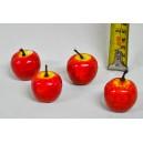 Măr HT12A018