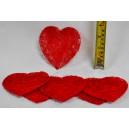 Inimă RF12B363-10