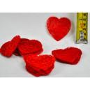 Inimă RF12B363-5