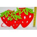 Căpșună K2012-060